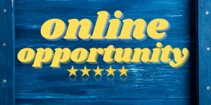 OnlineOpportunity